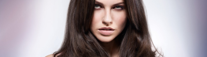 The hottest hair colour trends this Autumn