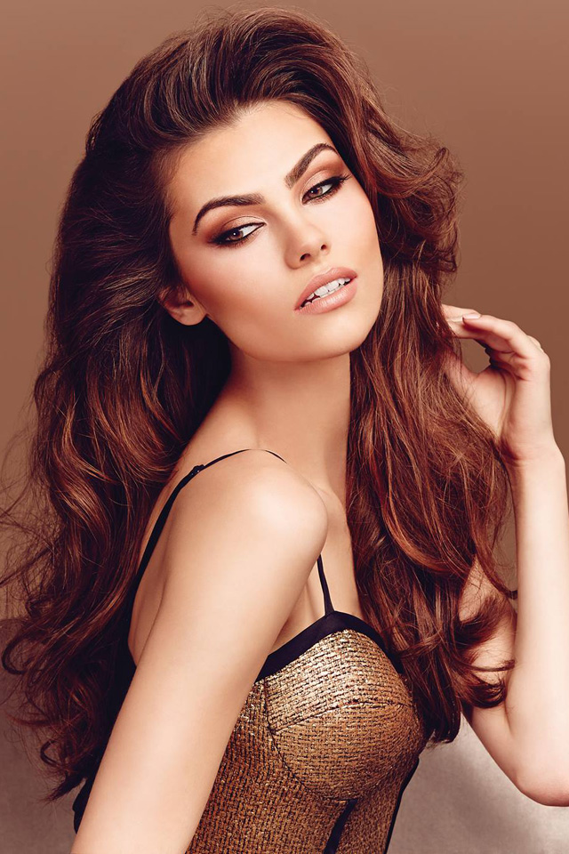 Hd Brows Specilaists In Leamington Spa