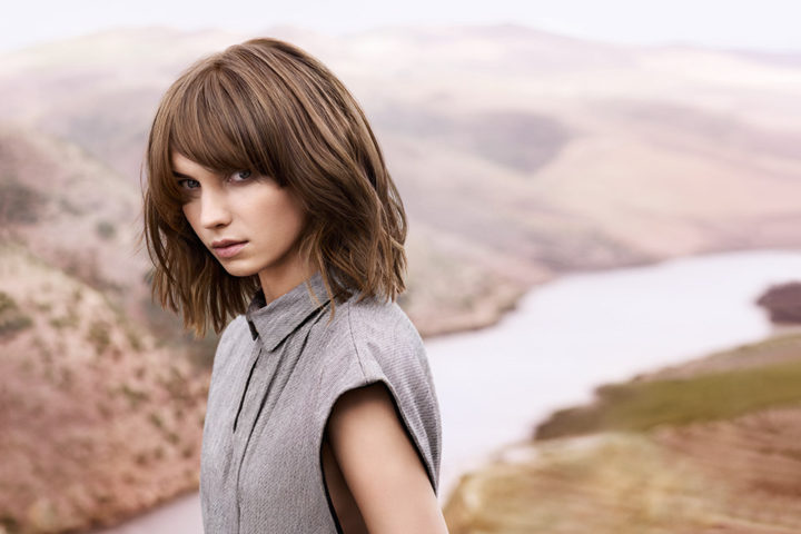 Professional tips to make your colour last longer…