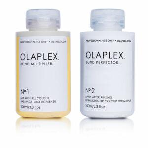 Olaplex-No1&2