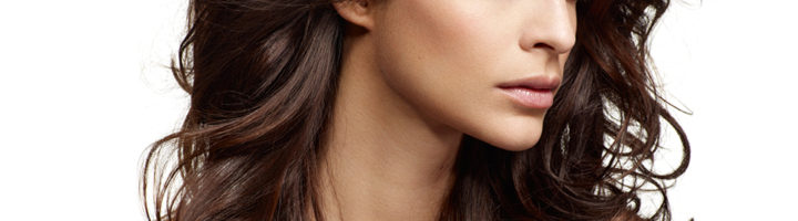 Do you suffer from thinning hair?