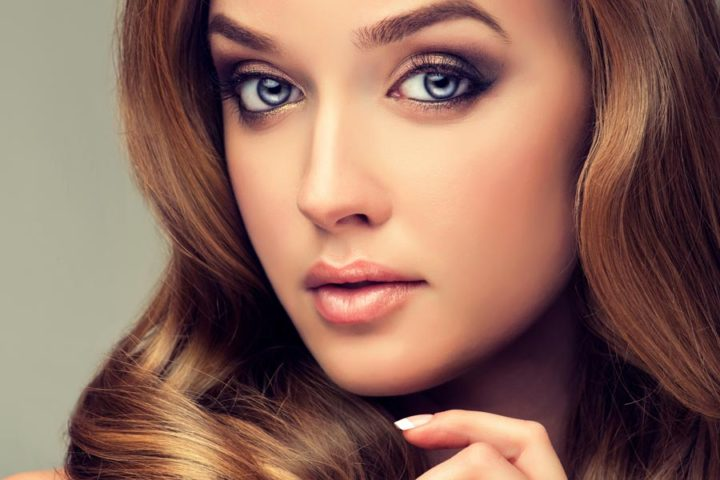 Your Luxury Treatment & Blow Dry for £20