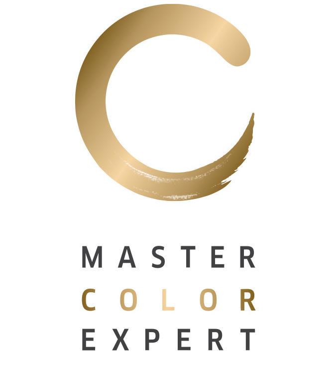 Master Colour Expert Salon