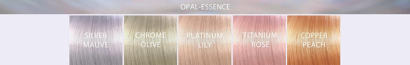 Opal Essence Colour